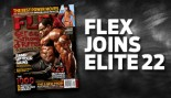 FLEX-ING OUR MUSCLES thumbnail