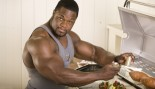 70 WAYS TO EAT FOR MUSCLE - PART 7 thumbnail