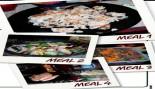 Food Photos thumbnail