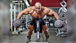 Which is Better: Fast or Slow Reps? thumbnail