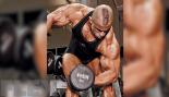 Build a Pair of Badass Biceps thumbnail