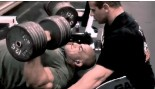 Fouad Abiad Chest Workout 8 Days From 2013 Toronto Pro thumbnail