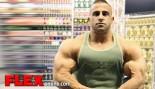 Fouad Abiad Q&A Video 5 thumbnail