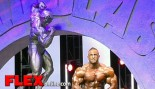 Fouad's 2013 Arnold Classic Reflection thumbnail