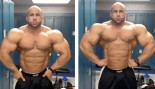 Fouad Abiad on His New Prep - New Attitude thumbnail