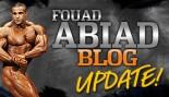 Fouad Abiad's Blog thumbnail
