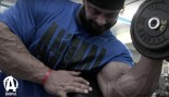 The Guns of Wrath Arm Training with Frank McGrath thumbnail