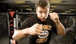 FRANK MIR ON PRO MMA RADIO thumbnail