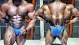 Brazil Update - Pre Contest Activities thumbnail