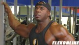 TONEY FREEMAN VIDEO INTERVIEW thumbnail