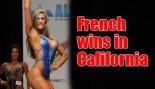2009 CALIFORNIA PRO FIGURE FINALS FLASH REPORT thumbnail