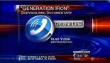 Generation Iron on Colorado News! thumbnail