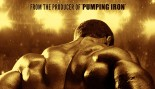 Generation Iron Poster Now Officially Out thumbnail