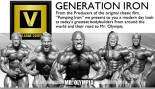 Generation Iron on Colorado News! thumbnail