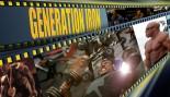 On the Set of Generation Iron thumbnail