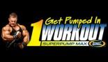 Get Pumped thumbnail
