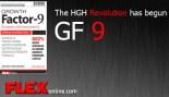 The HGH Revolution has Begun thumbnail