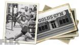 Gold's Gym Turns 50 thumbnail