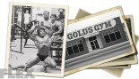 Gold's Gym Turns 50 thumbnail