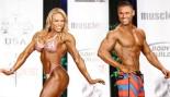 2013 Pro Grand Prix Full Results - Christianer and Mello Win thumbnail