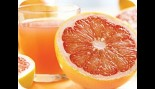 Stack Attack: CoQ10 and Grapefruit Juice Creates a High-Energy, Fat-Burning Combo thumbnail
