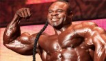 Kai Greene Will Not Compete in 2012 Arnold thumbnail