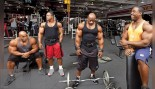 The Top 5 Training Intensity Mistakes thumbnail
