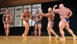 2009 PITTSBURGH PRO GUEST POSER GALLERY thumbnail