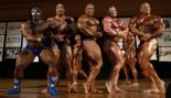 VIDEO & PHOTOS: PITTSBURGH PRO GUEST POSERS thumbnail