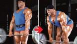 Comprehensive Hamstring Training thumbnail