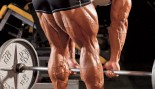 Two Exercises for Complete Hamstrings thumbnail