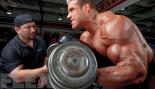 Hany Rambod's Tips to Supp Like a Pro thumbnail