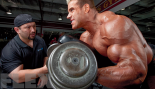 Hany Rambod's Tips to Supp Like a Pro thumbnail