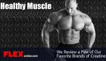Healthy Muscle thumbnail