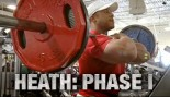 PHIL HEATH VIDEO thumbnail