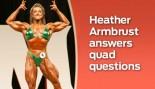 ARMBRUST: QUAD Q&A thumbnail