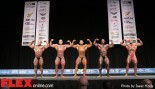 2014 NPC Nationals Pre-Judging Call Out Report thumbnail