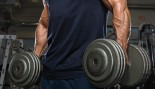 The Best Post-Workout Whey for Maximum Muscle Growth thumbnail