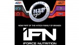 Hi-Tech Pharmaceuticals Acquires iForce Nutrition Adding to its  Premier Line Up of Sports Nutrition Brands thumbnail