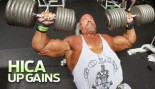 HICA UP GAINS thumbnail