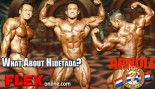 Who is Hidetada Yamagishi thumbnail