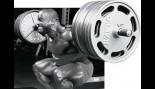 Is Fat Making You Weak? thumbnail