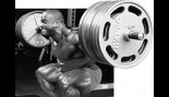 Are Singles A Viable Tool For Bodybuilders? thumbnail