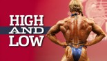 HIGH AND LOW thumbnail