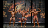 2015 Chicago Pro Pre-Judging Call Out Report thumbnail