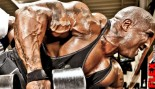 H.U.G.E Top 10 Training Mistakes: Part 1 thumbnail