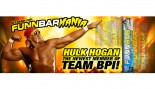 Hulk Hogan Becomes the Newest Member of Team BPI thumbnail