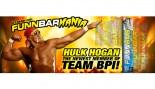 Hulk Hogan Becomes the Newest Member of Team BPI thumbnail