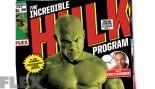 The Incredible Hulk Training Program thumbnail