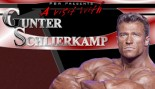 GUNTER STOPS BY PRO BODYBUILDING WEEKLY thumbnail